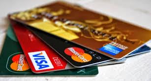 cartomanzia carte di credito